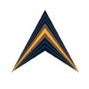 Falanx Group logo icon