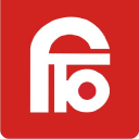 Falcaobauer.com