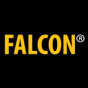 Falcon Guides logo icon