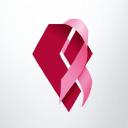 Falcon International Bank logo icon