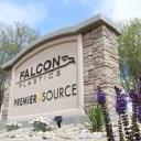 Falcon Plastics