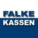 FALKE-KASSEN on Elioplus
