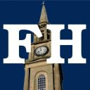 Falkirk Herald - Send cold emails to Falkirk Herald