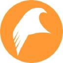 Falkonry logo icon