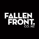 Read FALLENFRONT Reviews