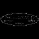 Read Fällkniven Reviews