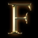 Fallsburg Central School District logo