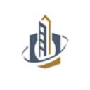 FALM Systems, LLC. on Elioplus