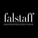 Falstaff logo icon
