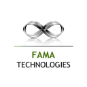 FAMA Technologies on Elioplus