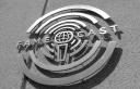FameCast Company Logo