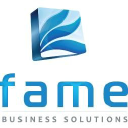 Fame Technology Solutions on Elioplus