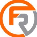 Fame Intel logo