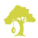 Familius logo icon