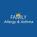 Family Allergy logo icon