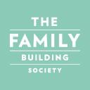 The Family Building Society logo icon