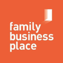 Family Business Place - Send cold emails to Family Business Place