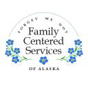 Family Centered Services Of Alaska Company Logo