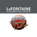 Family Deal logo icon