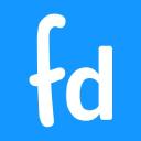 Familydoctor logo icon