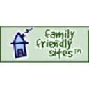 Family Friendly Sites logo icon