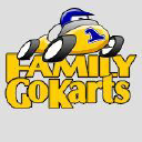 Read FamilyGoKarts Reviews