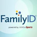 Family logo icon