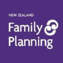 Family Planning logo icon