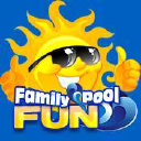 Read FamilyPoolFun Reviews