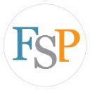FamilySecurityPlan logo