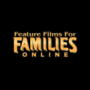 Feature Films for Families