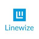 Family Zone logo icon