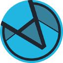 Fanart logo icon