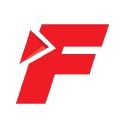 Fanatik - Türkiye'nin En İyi Spor Haber Sitesi Logo