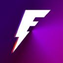 Fanbase logo icon