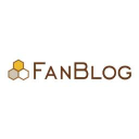 fanblogs.jp logo icon