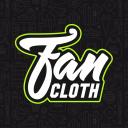 Fan Cloth logo icon