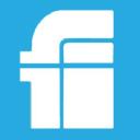 Fancort logo icon