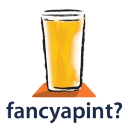 Fancyapint? logo icon