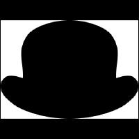 Fancy Hat Multimedia W.L.L. image