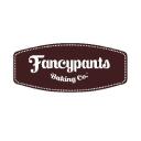 Fancypants Baking Co.