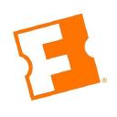 Fandango - Send cold emails to Fandango