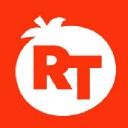 Fandango logo icon