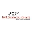 F&B Financial Group