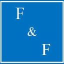 Francomano & Francomano P.A logo