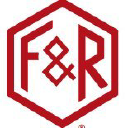 Froehling & Robertson Company Logo