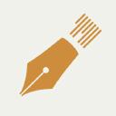 Fan Fiktion logo icon