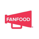 Fan Food logo icon