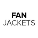 Fanjackets logo icon