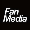 Fan Media Network, Inc. logo